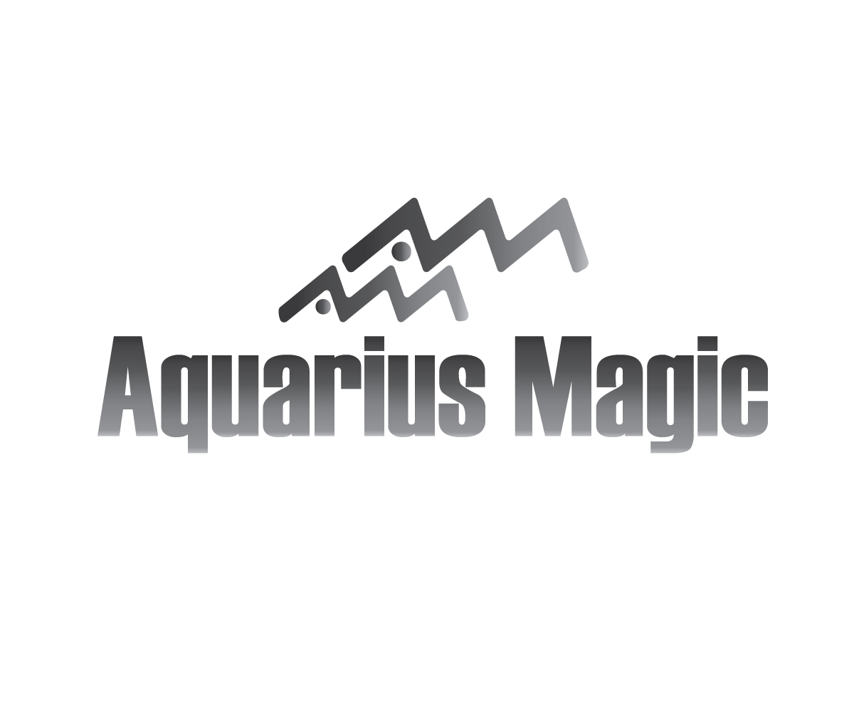 Aquarius llc