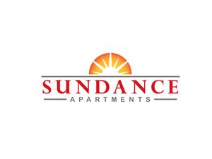 140 professional apartment logo designs for sundance for Apartment logo design