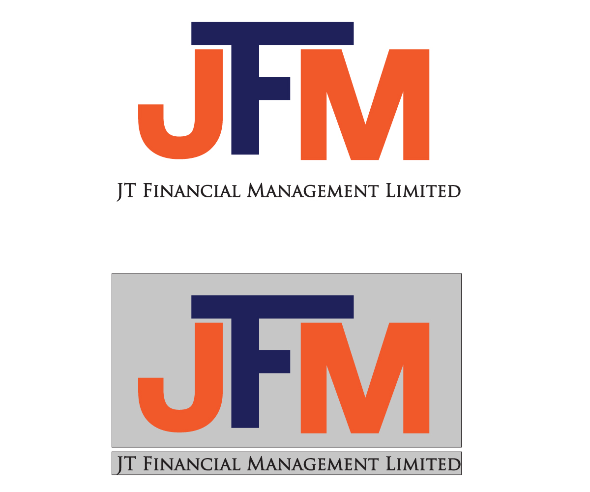 financial management of cadbury limited Authority, is acting as financial adviser to kraft foods and no one else in   citigroup global markets limited, which is authorised and regulated in the   cadbury's interim management statement released on 21 october 2009.