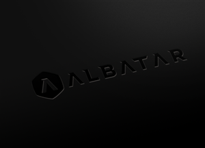 Logo Design by novita007