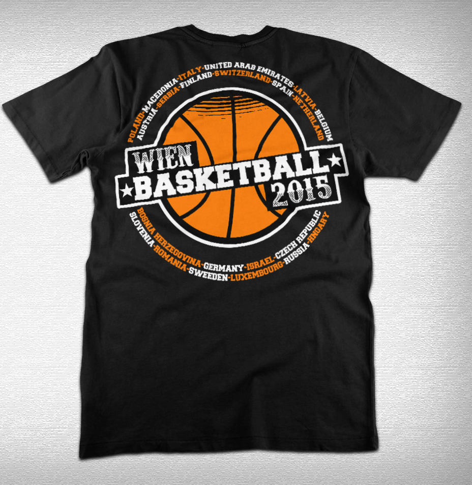 Basketball tournament t shirt designs aztec sweater dress for Wrestling tournament t shirt designs