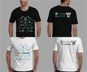 10 playful t shirt designs software t shirt design for T shirt logo design software
