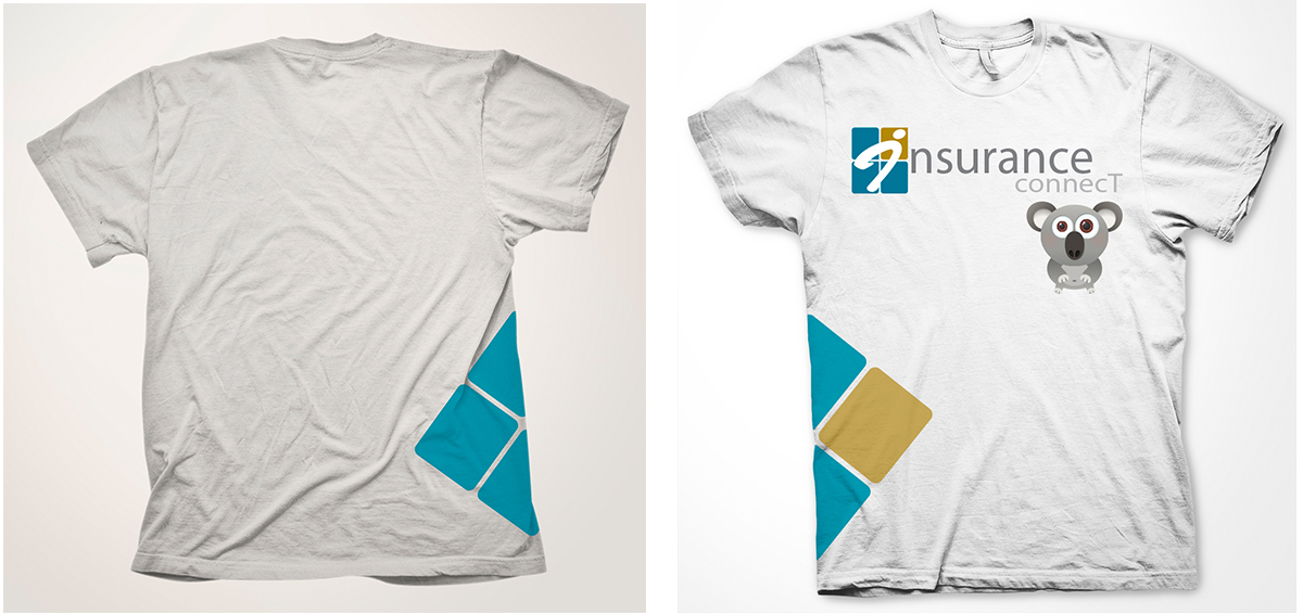 Playful traditional software t shirt design for for T shirt printing design software