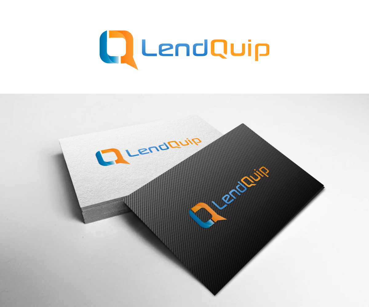25 Logo Designs | Finance Logo Design Project for a Business in ...