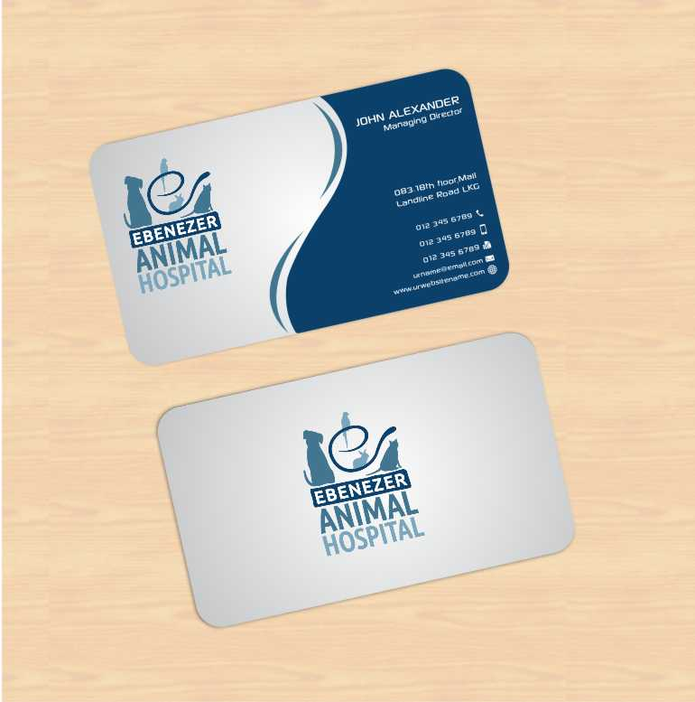 Business Card Design by Web Special | Design #3914856