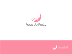 beauty salon logo design by atvento graphic - Nail Salon Logo Design Ideas