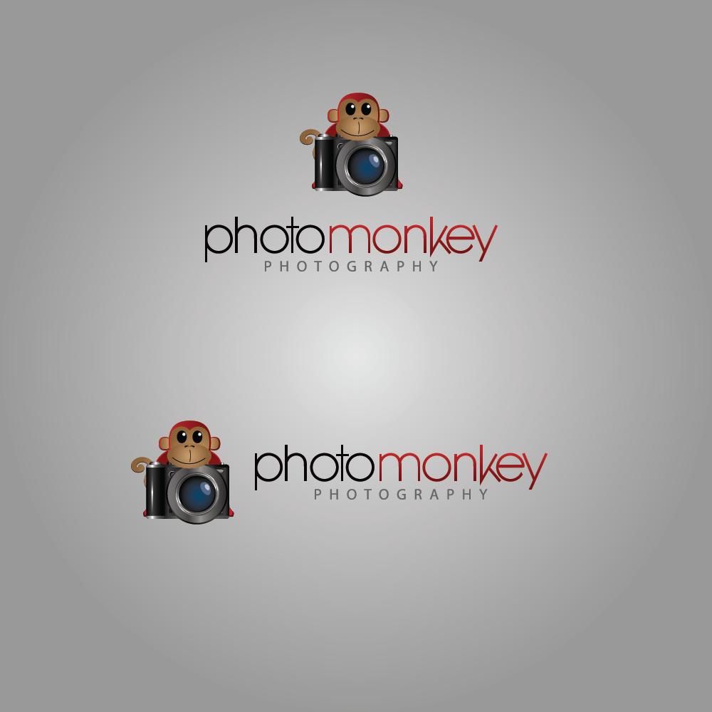 photomonkey