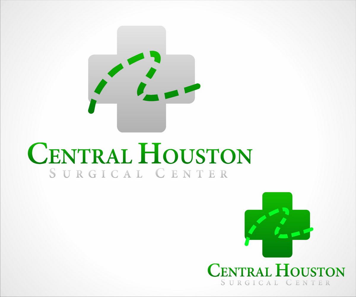 Logo Designer Jobs Houston