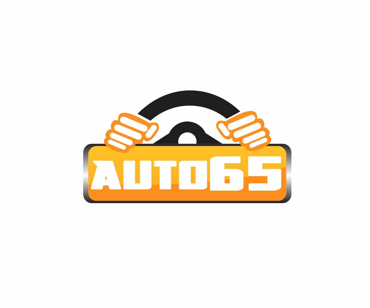 bold professional shop logo design for auto 65 by msjdesigner rh designcrowd com