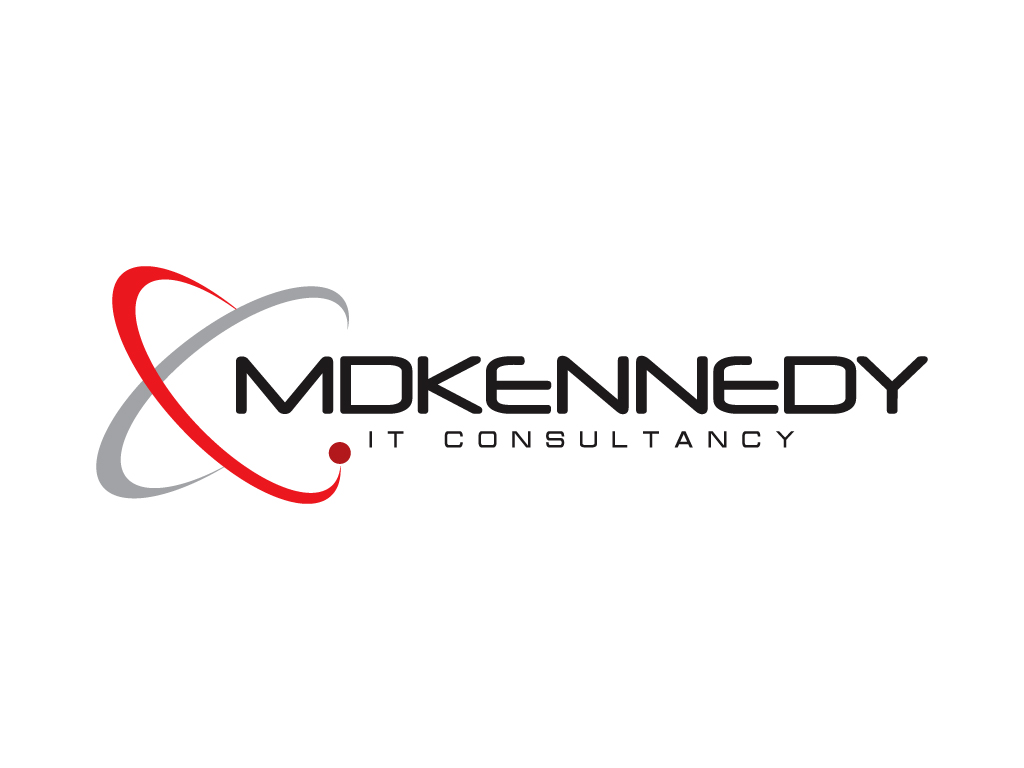Professional, Serious Logo Design For Mdkennedy Ltd By Wow. Electricity Room Signs Of Stroke. Dash Signs Of Stroke. Ent Specialist Banners. Swag Logo. Gt Vertigo Decals. Rec Room Signs. South Side Lettering. Local Decal Printing