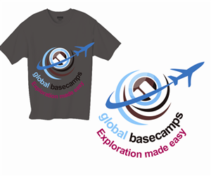 t shirt design by mlodhari mlodhari - Team T Shirt Design Ideas