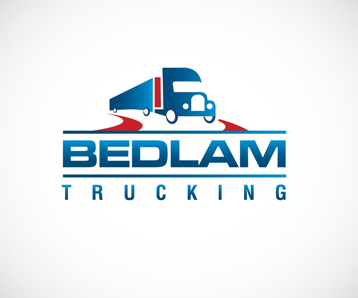 Trucking Logo Maker   www.imgkid.com - The Image Kid Has It!