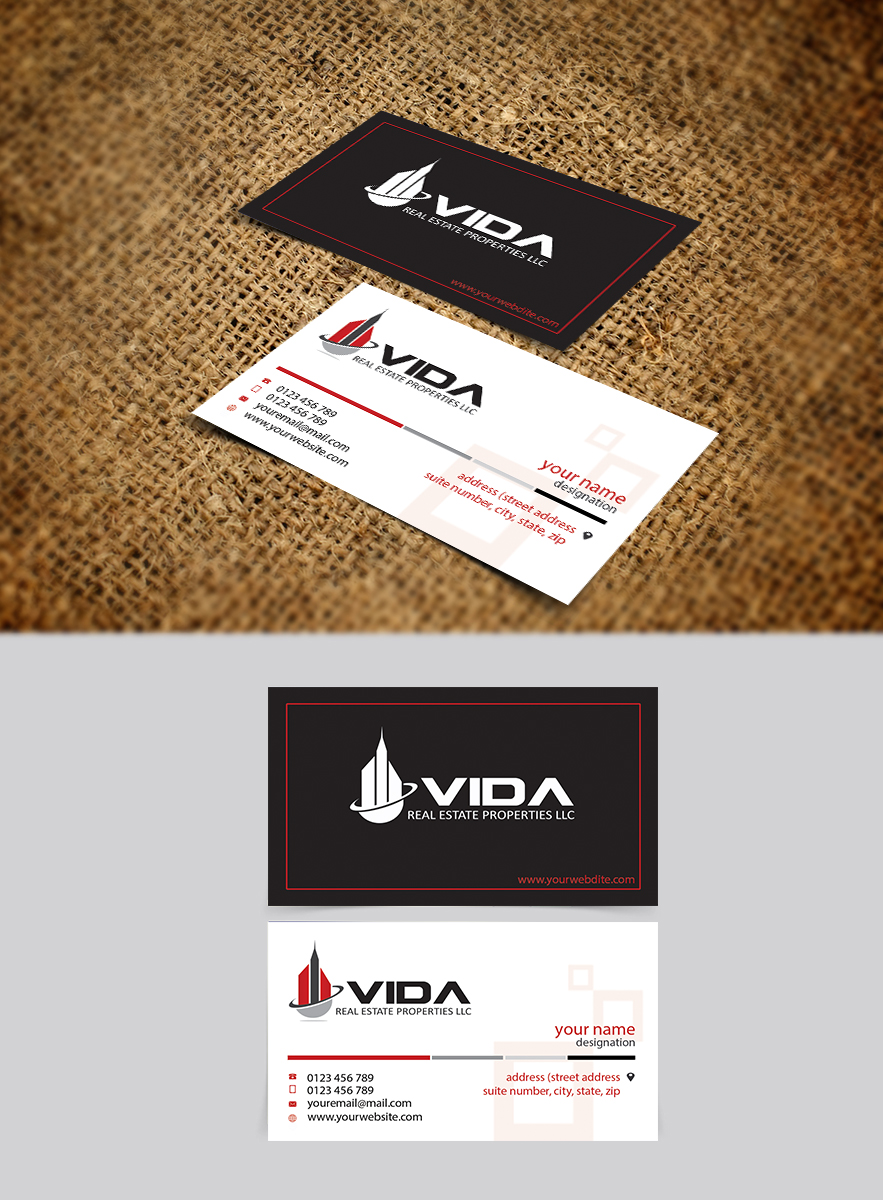 Business business card design for a company by harshan design 4183135 business business card design for a company in united states design 4183135 reheart Images