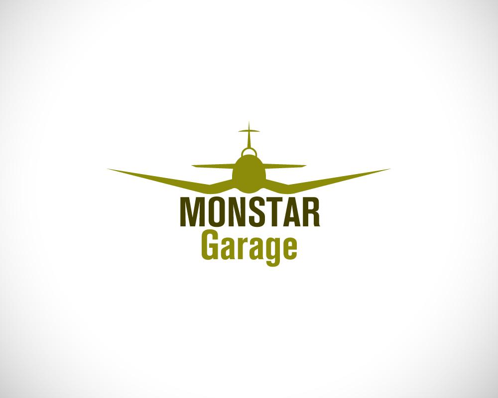 Character Design Course Singapore : Professional elegant training logo design for monster
