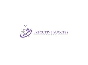Logo Design by ArdhLemurian - Executive Success Partners (Executive Coaching ...