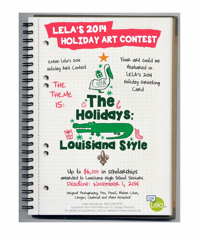 Graphic design flyer design for lela by tk design 3963396 flyer design by tk for lela design 3963396 m4hsunfo