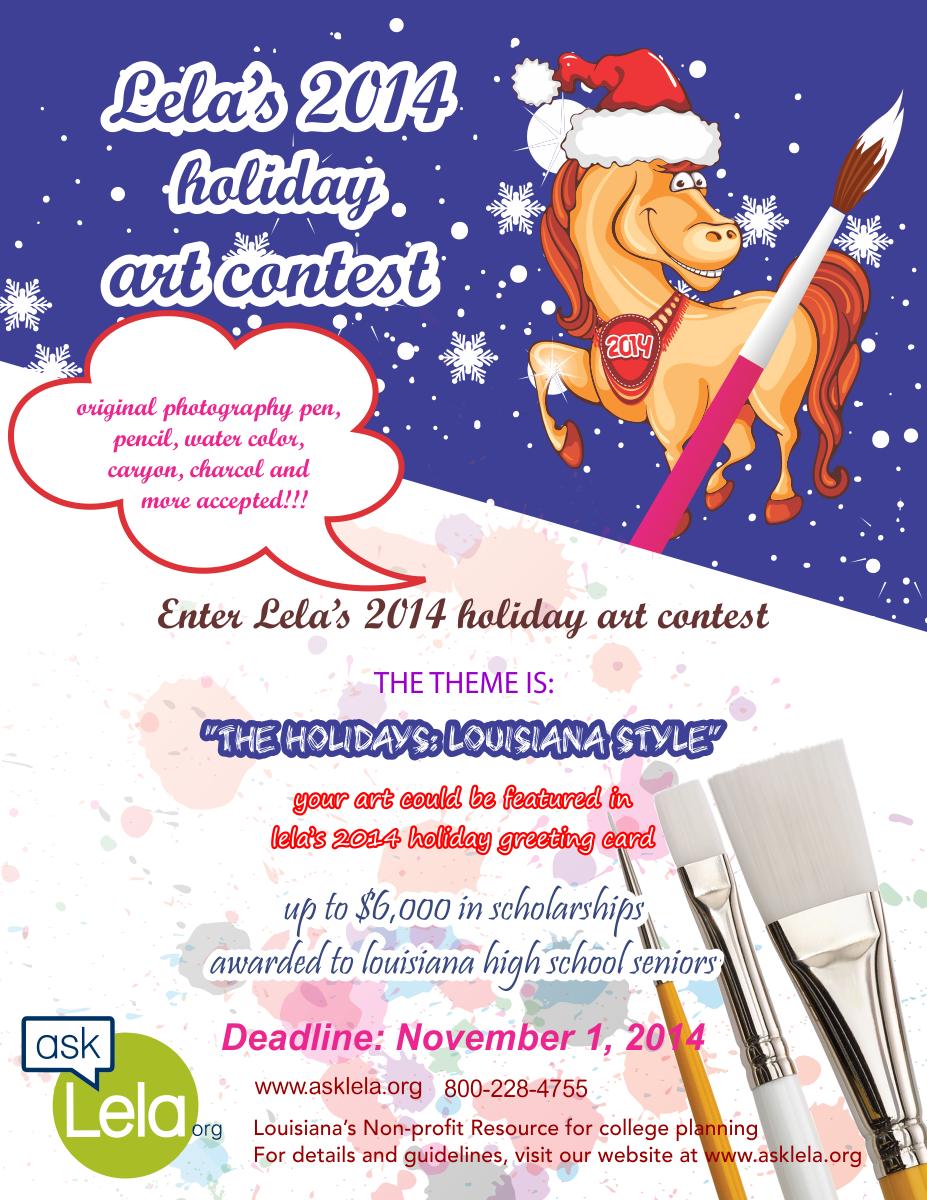 Graphic Design Flyer Design For Lela By Mathan Jawahar Design 3937935