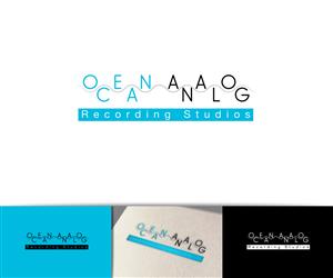 Logo Design by raph