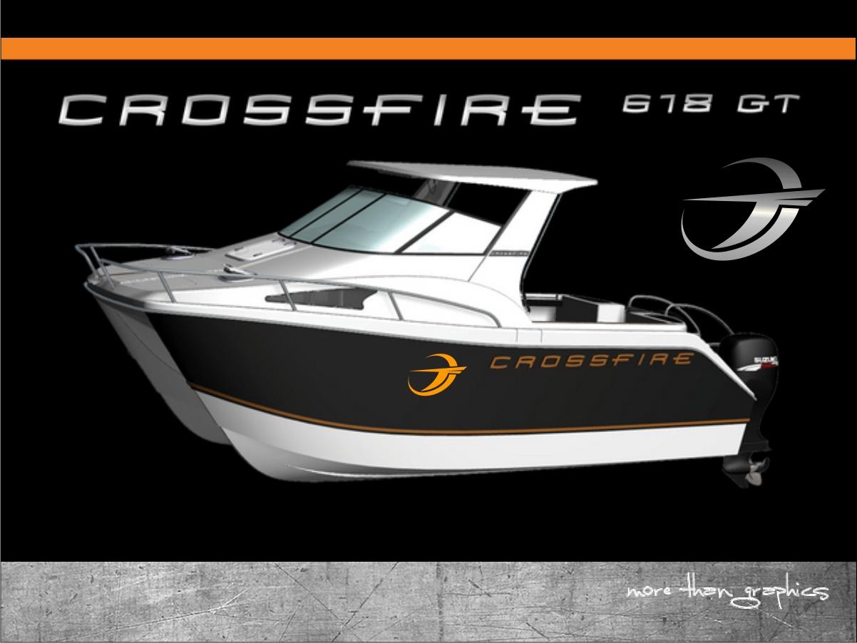Bold, Modern Logo Design for Boden Boat Plans by ...