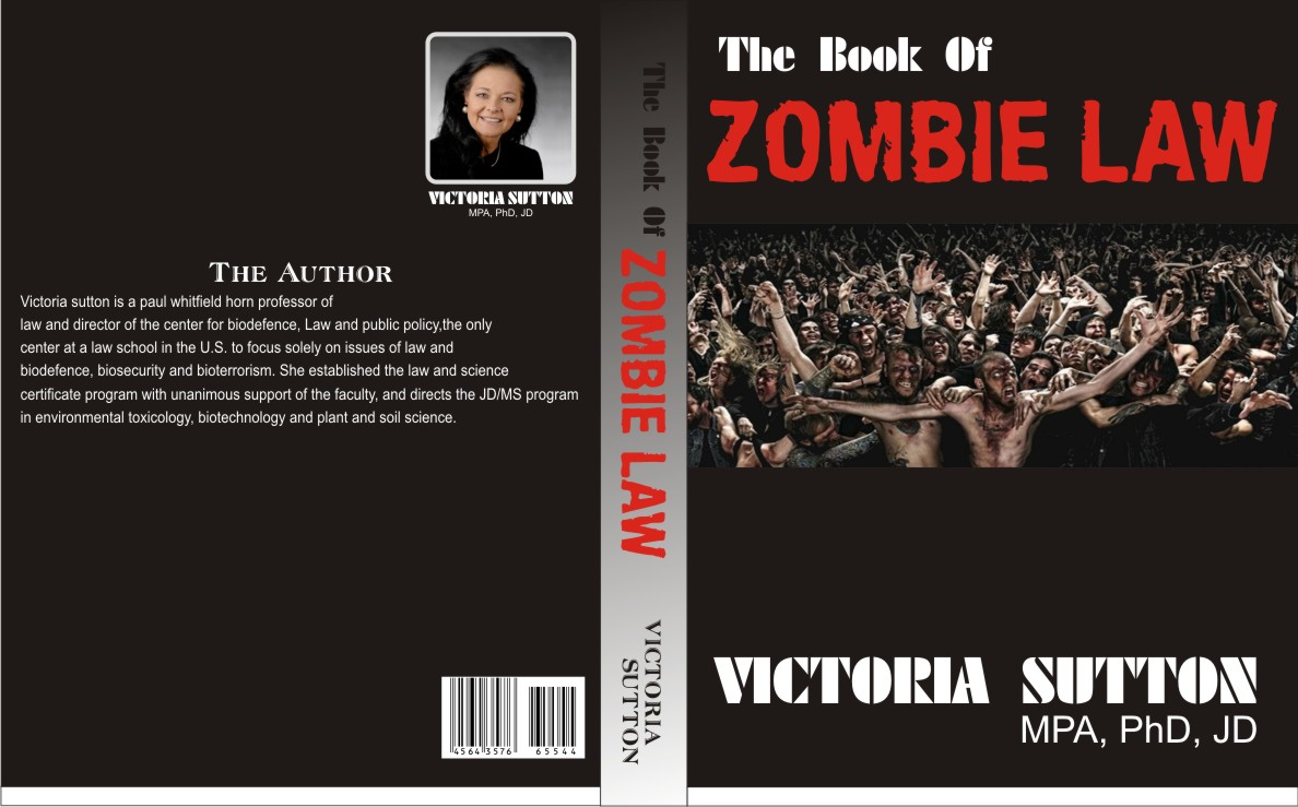Law Book Cover Design : Book cover design for victoria sutton by oversight designs