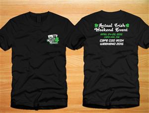Band T Shirt Design Ideas | 1000\'s of Band T Shirt Design Ideas Ideas