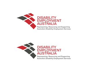 107 Serious Modern Government Logo Designs For Disability