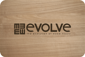 153 Professional Catering Logo Designs for EVOLVE -the ...