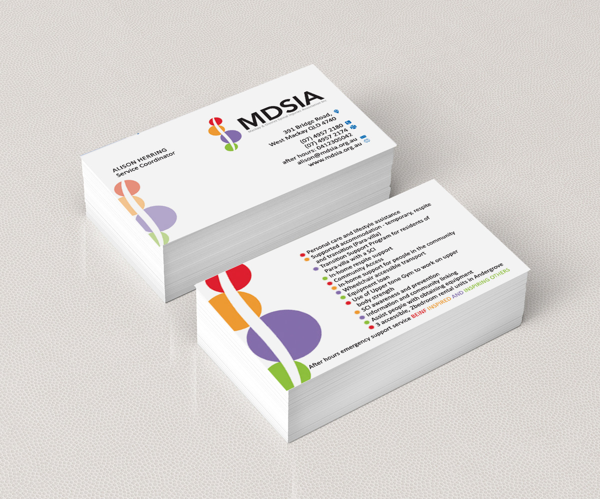 Business business card design for a company by gtools design 4023374 business card design by gtools for this project design 4023374 reheart Image collections