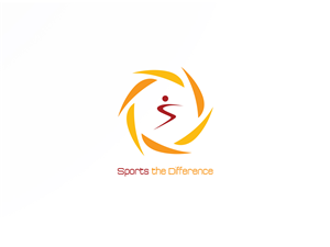 Logo Design by kavish - Logo design for Sports coaching provider