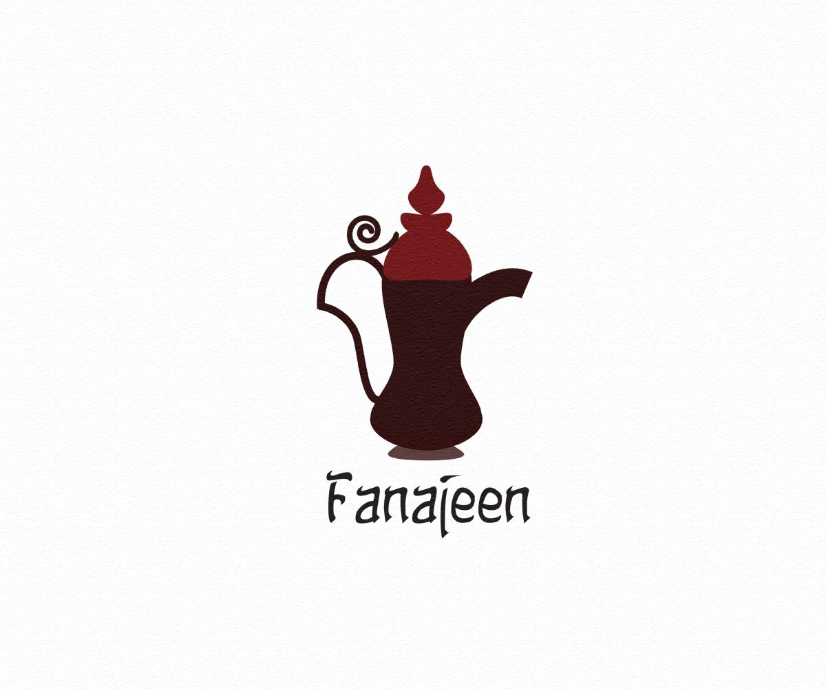 logo design for khalid al suleimany by illuminati design