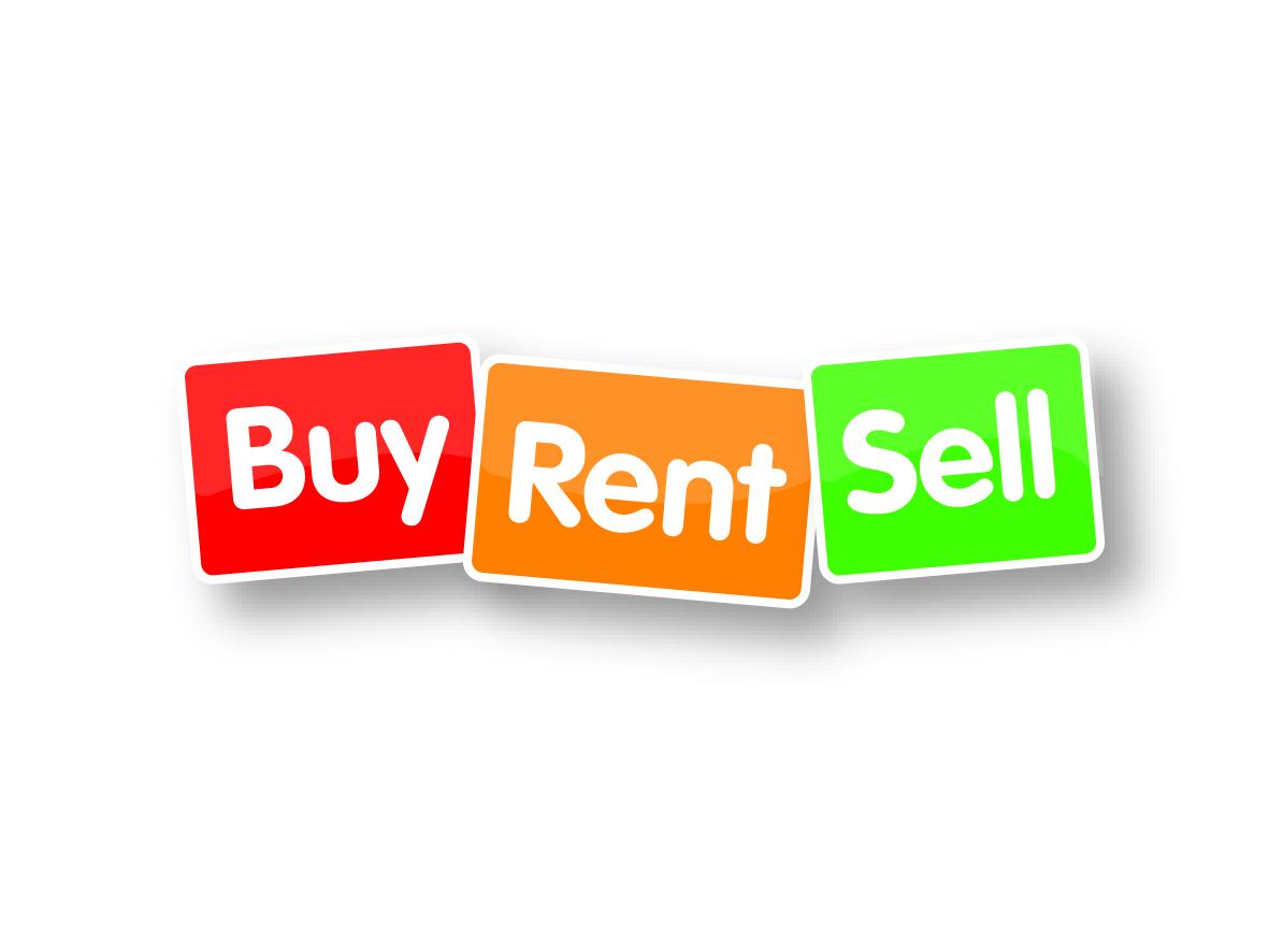Real Estate Property Management Dc