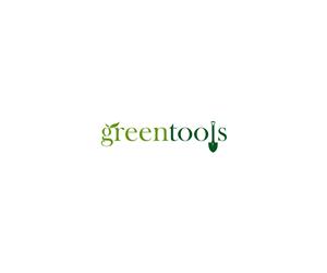 Logo Design by Sleeping Sun - Greentools