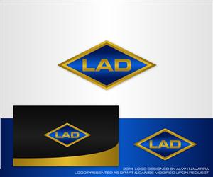 Logo Design by alvinnavarra - Logo Design