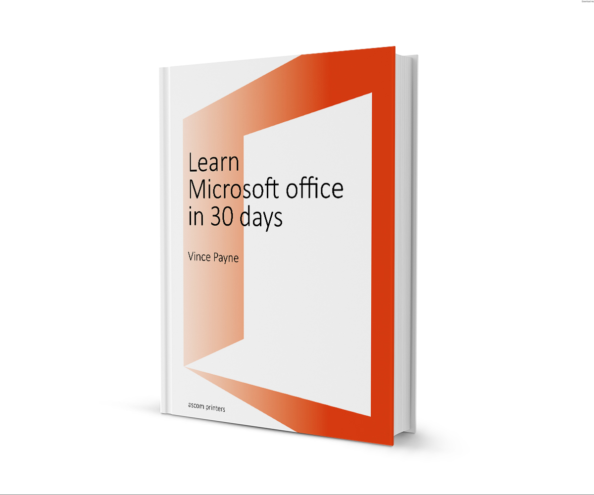 Book Cover Design Learn ~ Learn book cover design for a company by jan reich