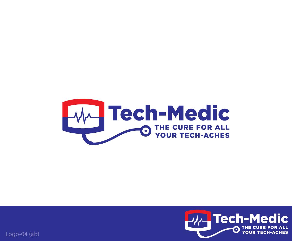 computer-repair-logo-design