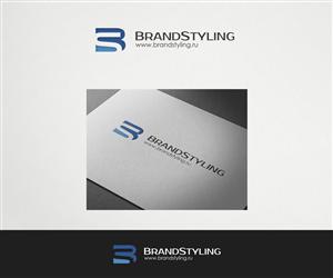 Logo Design by logodentity - Brand Styling company needs a logo design.