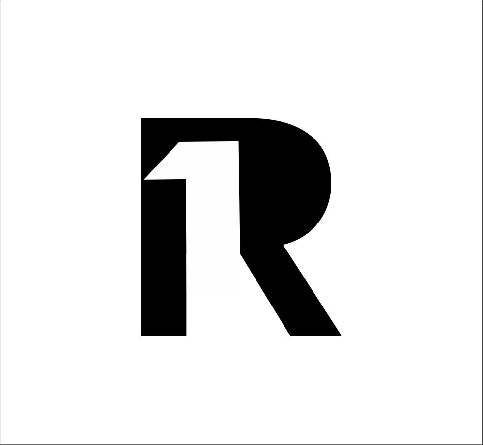 Professional serious logo design for rev 1 llc by esolz for Architecture logo