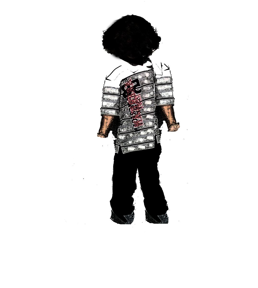 Shirt design needed - T Shirt Design By David Winwood For Urban Skater T Shirt Design Needed