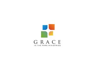 Ministry Logo Design Galleries for Inspiration