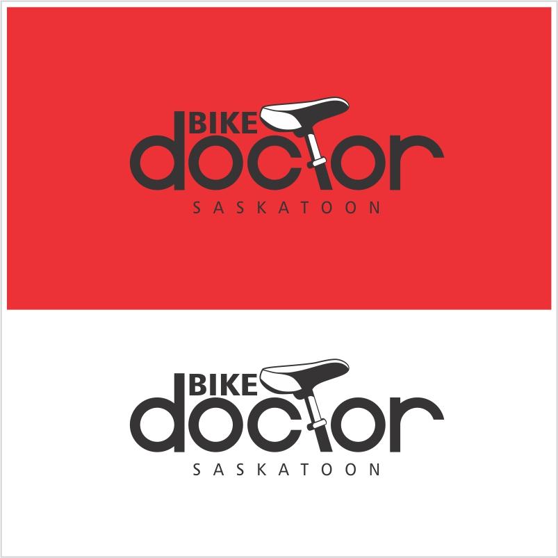 Bicycle Shop Logo Bicycle Shop Needs a Logo