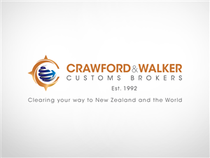 Broker Website Design 1101008
