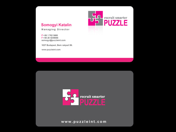 45 elegant business card designs business business card design business card design by priyo subarkah for this project design 143825 colourmoves