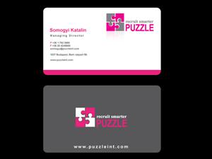 Marketplace business card design 1000s of marketplace business business card design by priyo subarkah colourmoves