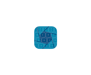 Icon Design by Marcon - App icon for iOS7 - Text recognition