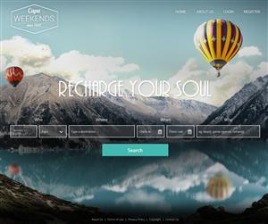 Web Design by bllablla