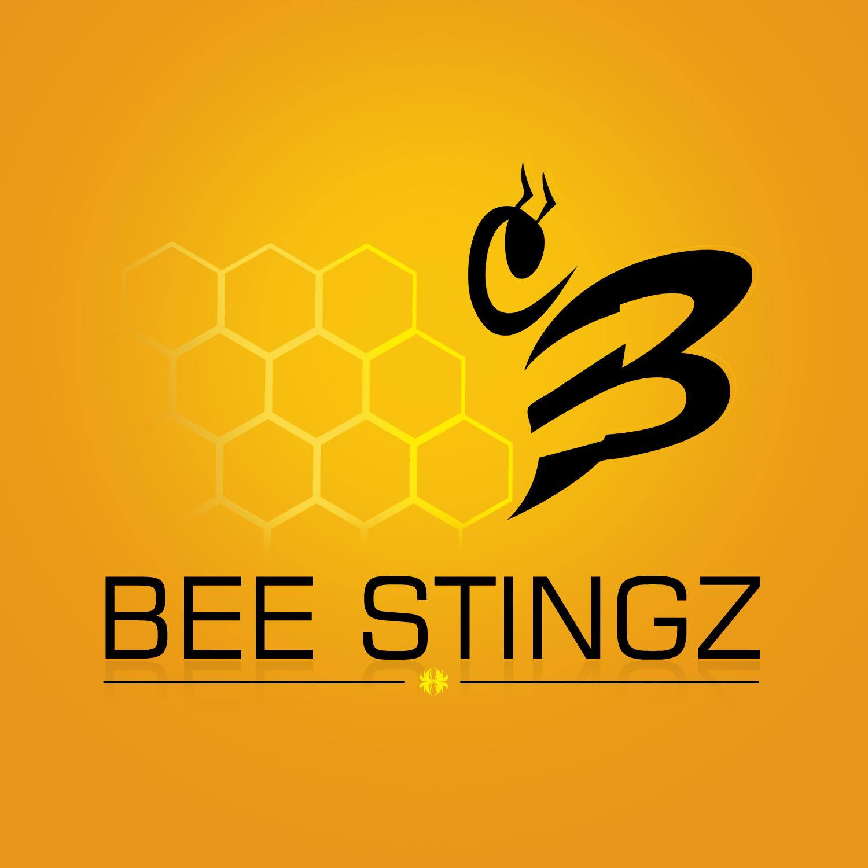 Logo Design by designskannan | Design #1091196