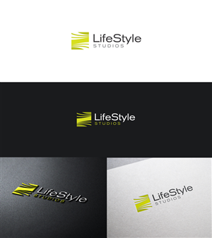 Logo Design by Solidus - Brand identity package for new business