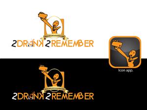 Logo Design by Gr-Design - NEW LOGO FOR SOCIAL MEDIA SITE