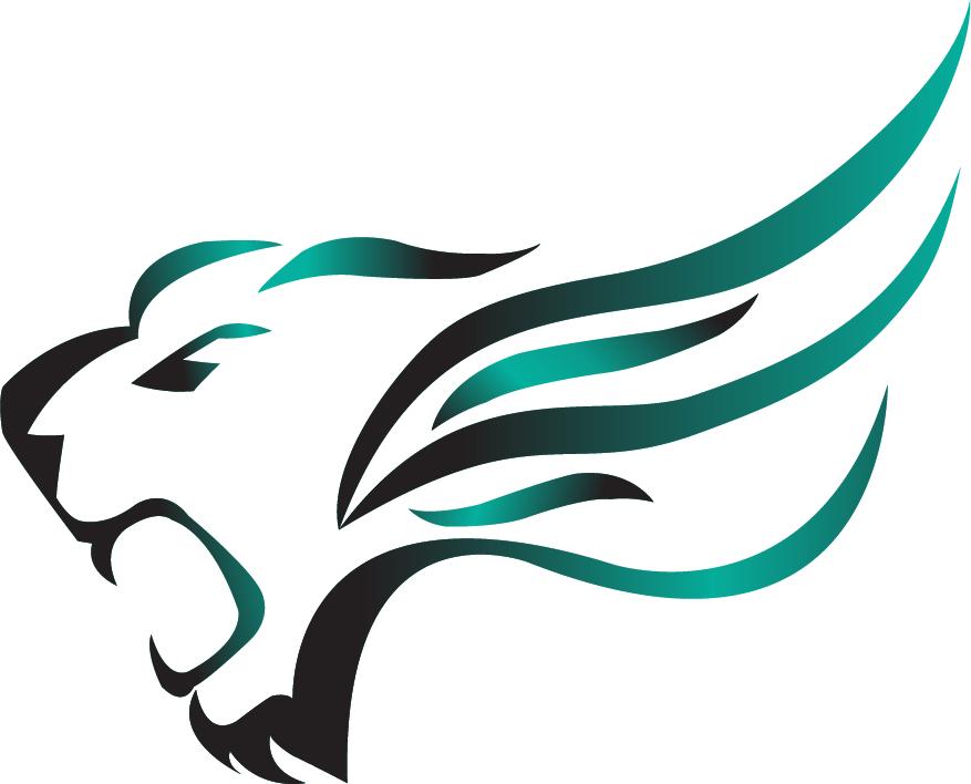 Line Logo Design : Masculine upmarket logo design for hobs by j hoover