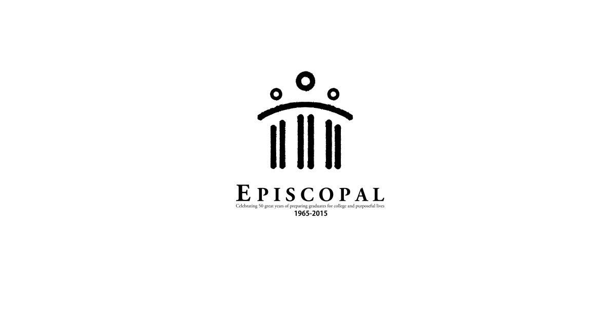 1st Logo 1st Anniversary Logo Ideas